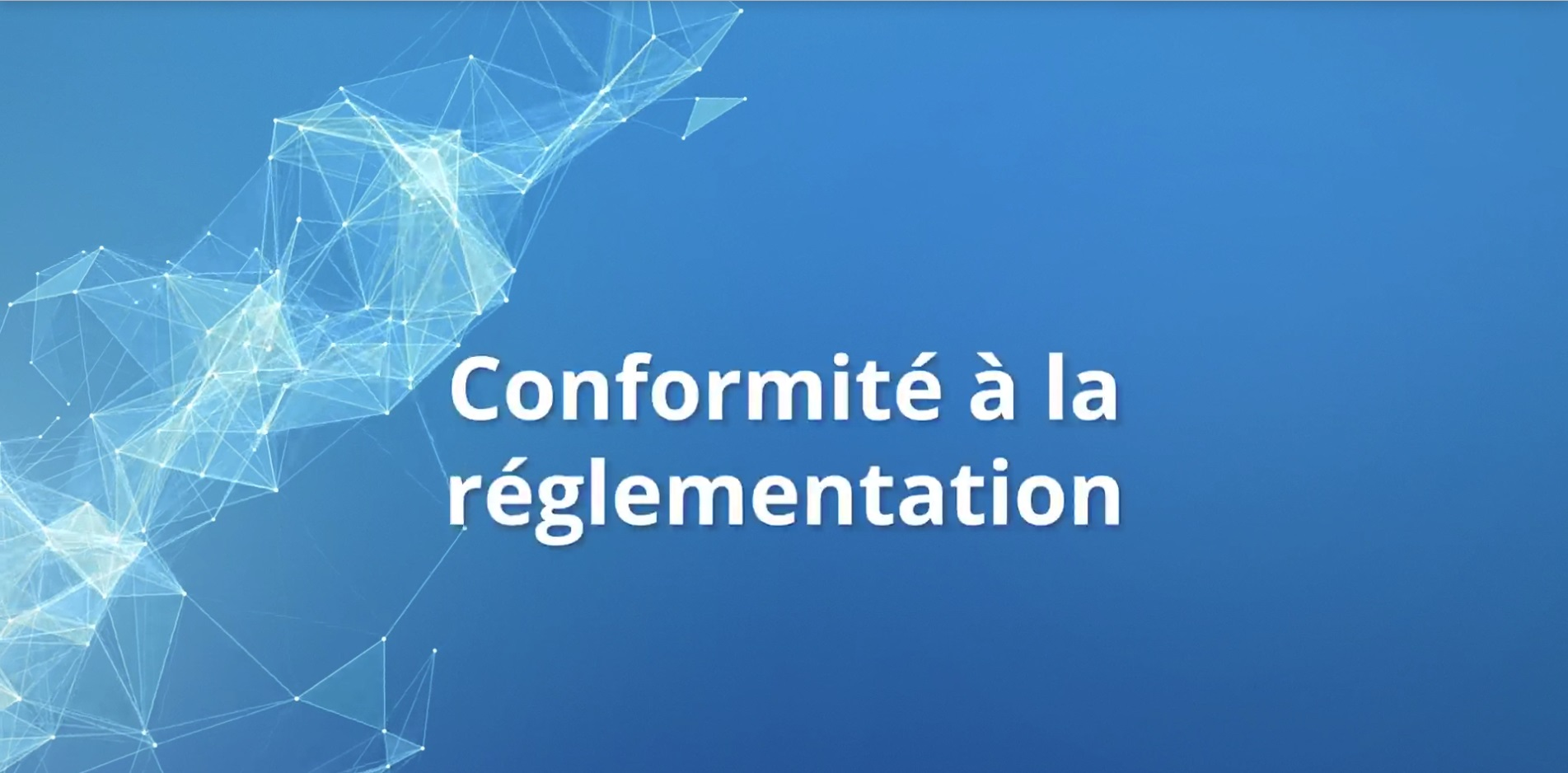 Constellio gestion intelligente de contenu d'entreprise -solution Open source GED